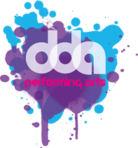 DDA Performing Arts